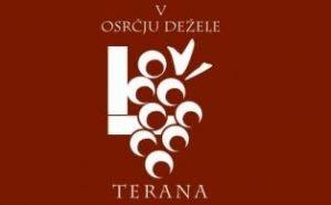 V osrčju dežele Terana (Tomaj)