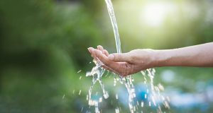 Naša super voda