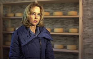 Barbara Rupnik o nastanku in prednosti sheme »izbrana kakovost«
