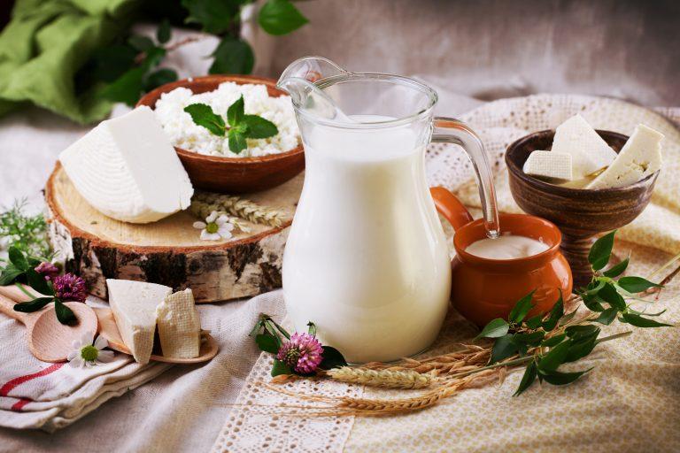 Kakšne kontrole morajo prestati izdelki z zaščitnim znakom »izbrana kakovost – Slovenija«